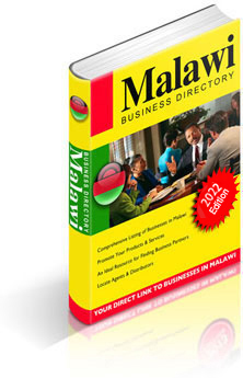 Malawi Business directory