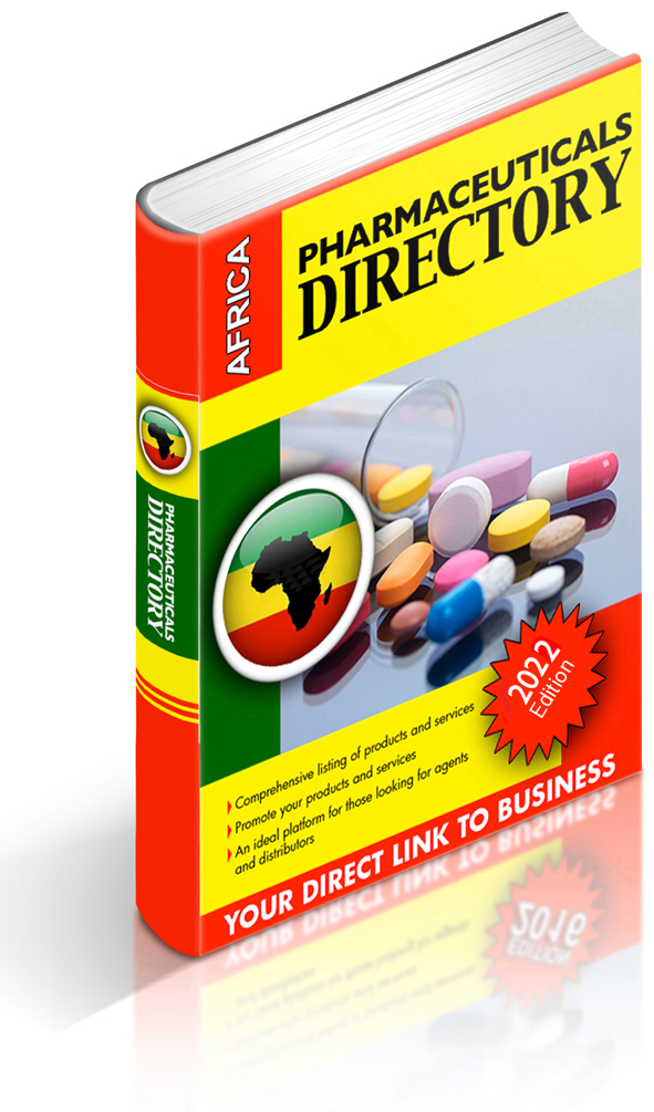 Pharmaceutical Importers in Africa